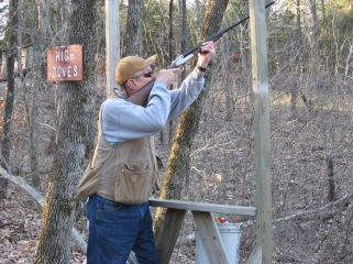 Sporting Clays 003