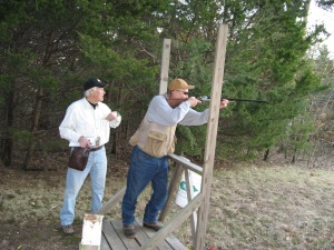 Sporting Clays 006