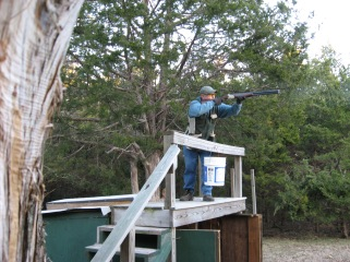 Sporting Clays 012